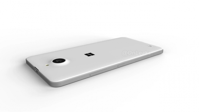 Microsoft-Lumia-850 5
