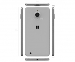 Microsoft-Lumia-850 6