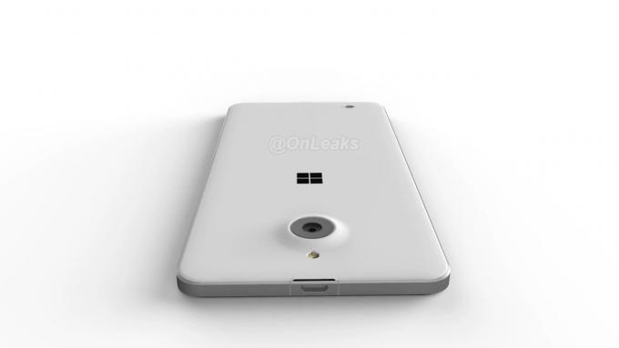 Microsoft-Lumia-850 2
