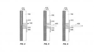 Apple、自己修復型コネクタの特許を出願 次期iPhoneは新しい形の防水性能を実現か