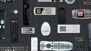 IRKitだけじゃない! スマホから赤外線リモコン対応家電を操作可能にするデバイスが増加中