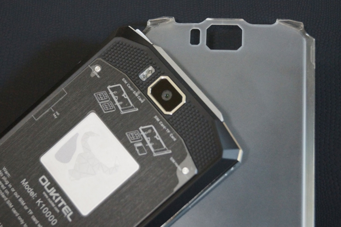 k10000-case