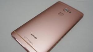 これは良いスマートフォンだ! HUAWEI Mate Sを一ヶ月使ってみた使用感レビュー
