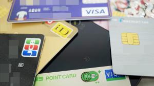 もう面倒じゃない! おサイフケータイが一番おトクにチャージできるクレジットカードをまとめたので使ってみませんか?