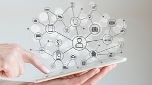 スマホだけの問題じゃない! Snapdragonのroot権限を取得される脆弱性から考えるIoTデバイスとセキュリティ