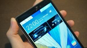 6インチの超性能Huawei Mate8レビュー -持ちやすさ、EMUIの使い勝手、カメラに大満足!