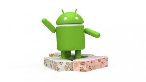 Google、Android 7.0 Nougatを正式リリース -Nexus向けアップデートを順次配信 「Nexus 5」は対象外