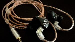 【インタビュー】qdcのユニバーサルイヤホン「qdc 3SH」の購入者・はとさぶれ氏『とにかく装着感が抜群!音質もかなり良い』