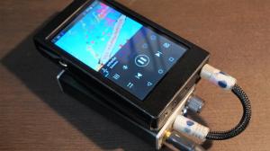 【インタビュー】5万円なのに全部入りDAP「FiiO X5 3rd」の購入者・あーる氏『デザイン、携帯性、ハードは最高だけど、ソフトの安定性に不安は残る』